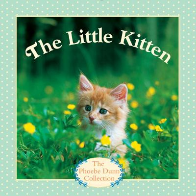 Image for The Little Kitten