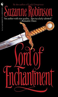 Image for Lord of Enchantment