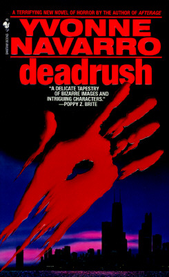 Image for Deadrush