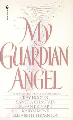 Image for My Guardian Angel