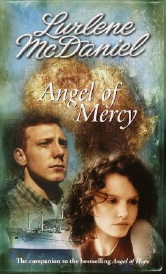 Image for Angel of Mercy