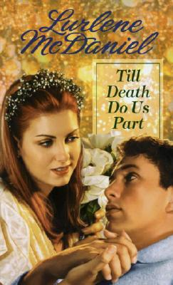 Image for Till Death Do Us Part