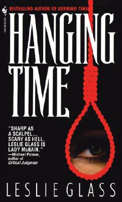 Image for Hanging Time