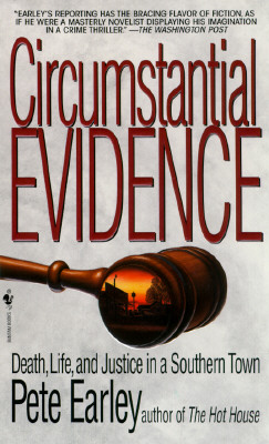 Image for Circumstantial Evidence