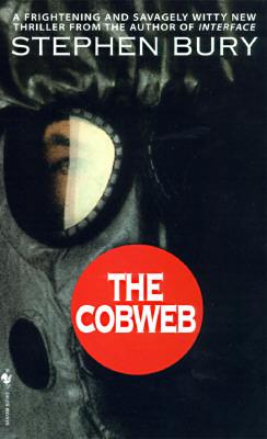 Image for Cobweb