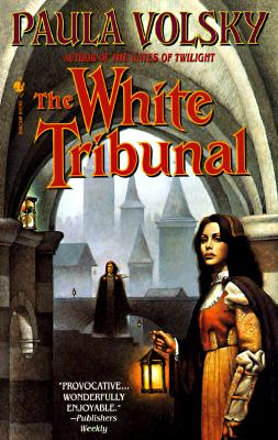 Image for The White Tribunal