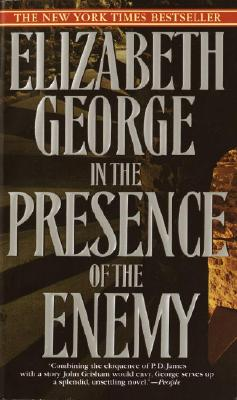 Image for In The Presence Of The Enemy