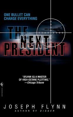 The Next President, Joseph Flynn