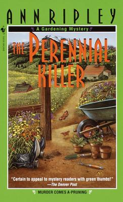 Image for Perennial Killer