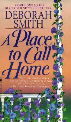 Image for Place to Call Home, A