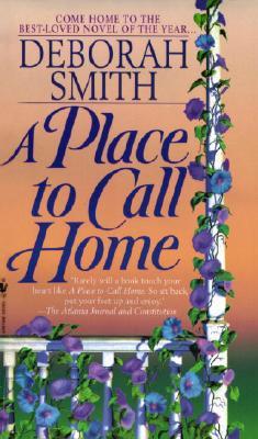 A Place to Call Home, DEBORAH SMITH