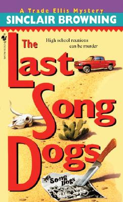 Image for Last Song Dogs, The