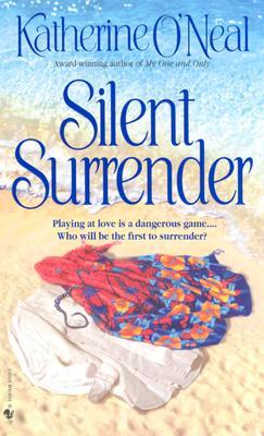 Silent Surrender, Katherine O'Neal