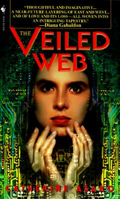 Image for The Veiled Web