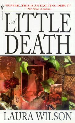 A Little Death, Laura Wilson