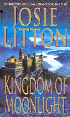 Image for Kingdom of Moonlight