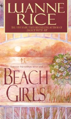 Image for Beach Girls