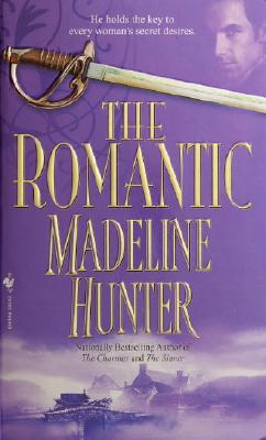 The Romantic, Hunter, Madeline
