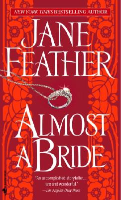 Almost A Bride, Feather, Jane