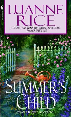 Image for Summer's Child & Summer of Roses