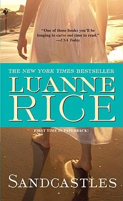 Sandcastles, Rice, Luanne