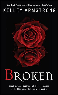 BROKEN, ARMSTRONG, KELLEY