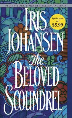 The Beloved Scoundrel, IRIS JOHANSEN