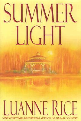 Image for Summer Light