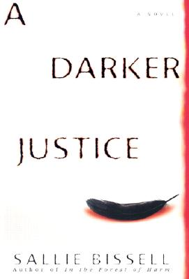 Image for A Darker Justice