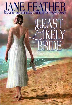 Image for The Least Likely Bride