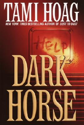 Image for Dark Horse