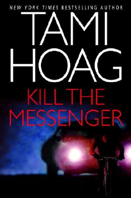 Image for Kill The Messenger