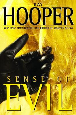 Image for Sense of Evil