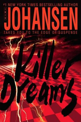 Image for Killer Dreams (Eve Duncan)