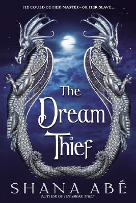 Image for The Dream Thief