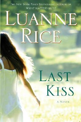 Image for Last Kiss