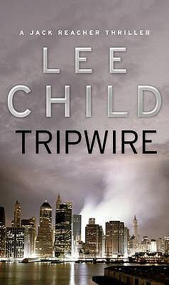 Tripwire: