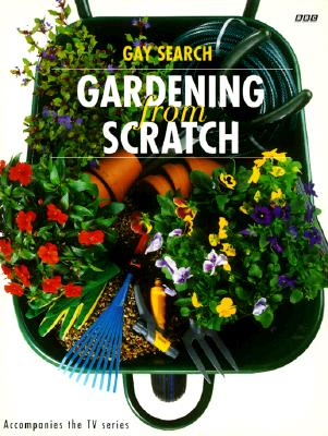 Image for Gardening from Scratch (v. 1)
