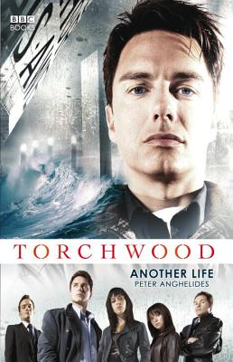 Image for Torchwood: Another Life