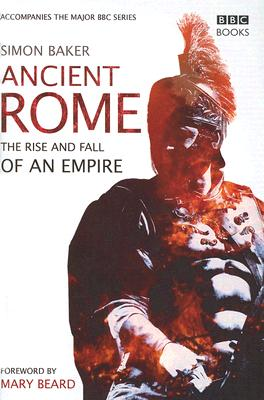 Image for The Rise and Fall of Rome