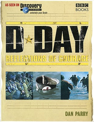 Image for D-Day: The Dramatic Story of the World's Greatest Invasion