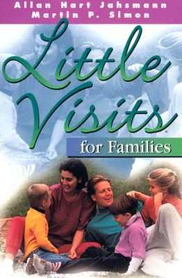 Image for Little Visits for Families (Little Visits Library Volume 5)