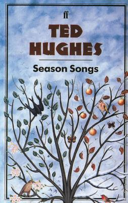 Image for Season songs