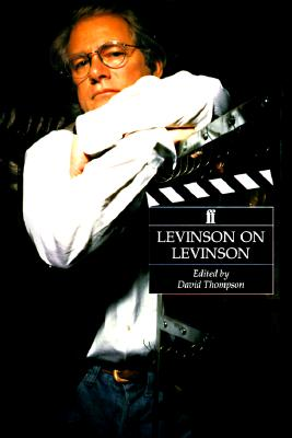 Image for LEVINSON ON LEVINSON