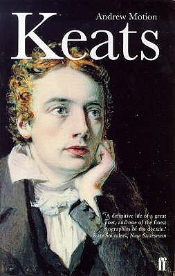 Image for Keats