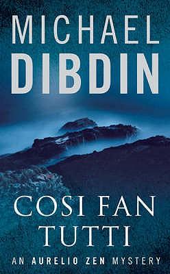 Image for Cosi Fan Tutti