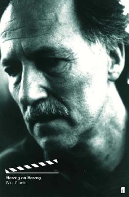 Image for Herzog on Herzog