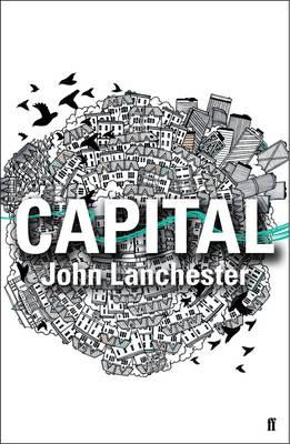 Image for Capital