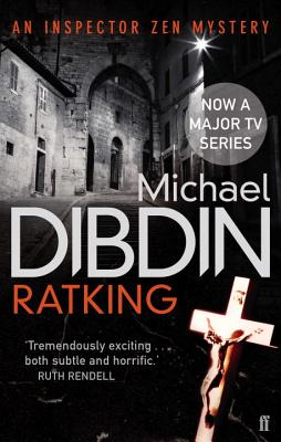 Ratking, Dibdin, Michael