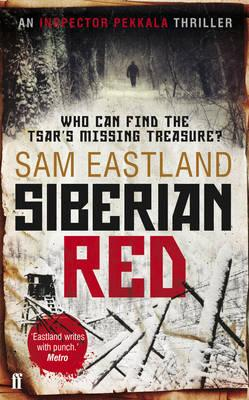 Image for Siberian Red